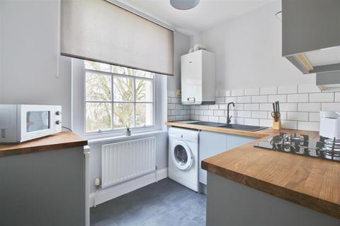 1 bedroom apartment for sale - Brunswick Square, Gloucester