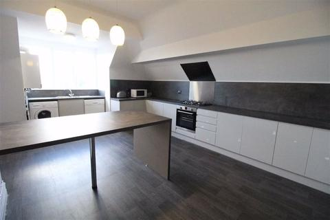 1 bedroom property to rent - Beresford Road, Levenshulme, Manchester