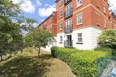 1 bedroom apartment for sale - Oldfield Court, Chapel Allerton, LS7