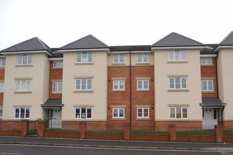 2 bedroom apartment to rent - Eden Park, London Road