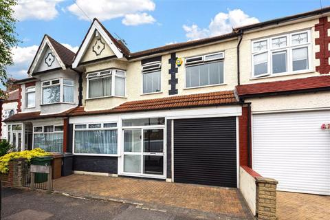 4 bedroom terraced house for sale - Loxham Road, Chingford