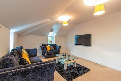 2 bedroom flat to rent - Fidlas Road, Cardiff