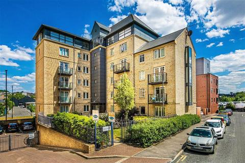 1 bedroom apartment for sale - Regent House, Cross Bedford Street, Sheffield, S6