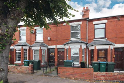 2 bedroom house to rent - MAYFIELD ROAD, EARSLDON, COVENTRY, CV5 6PN