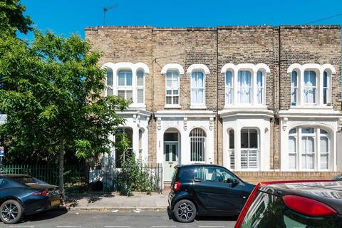 1 bedroom detached house for sale - Selwyn Road, Bow, London