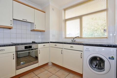 2 bedroom flat to rent - Abbey Road, Bexleyheath
