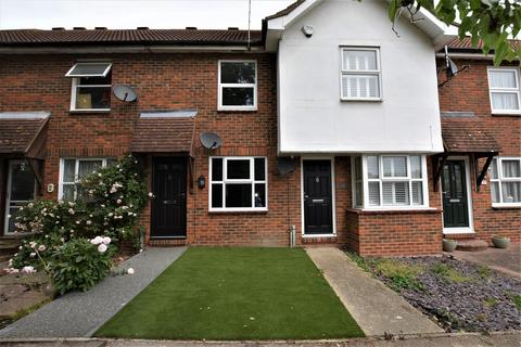 2 bedroom house for sale - Tighfield Walk, South Woodham Ferrers, Chelmsford
