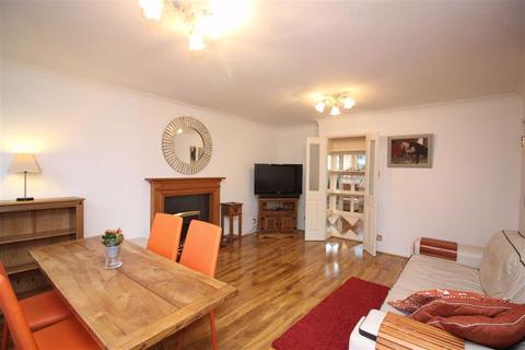 2 bedroom apartment for sale - Abon House, Sea Mills Lane, Bristol
