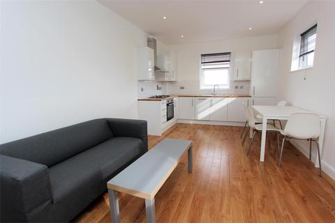 1 bedroom flat to rent - Hoppers Road, Winchmore Hill, N21