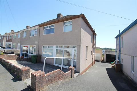3 bedroom semi-detached house for sale - Plympton, Plymouth