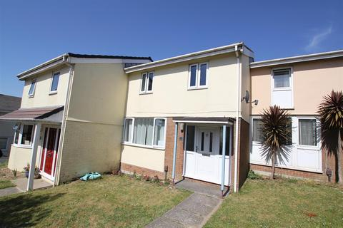 3 bedroom terraced house for sale - Plympton, Plymouth
