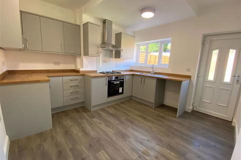 3 bedroom semi-detached house for sale - St James Avenue, Ilkeston, Derbyshire