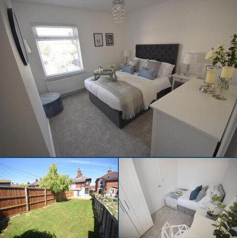 2 bedroom semi-detached house for sale - King Street, Maldon