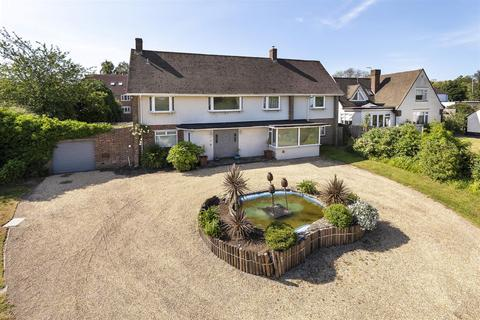 4 bedroom house for sale - Southborough