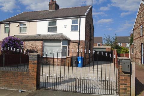 3 bedroom semi-detached house to rent - Rake Lane, Swinton, Manchester