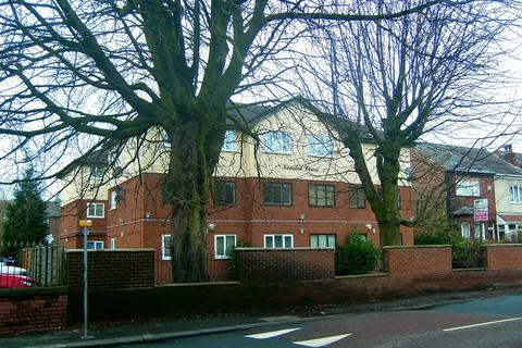 1 bedroom flat to rent - Kendal Court, Eccles, Manchester