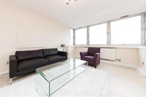 2 bedroom flat to rent - Porchester Place, Hyde Park