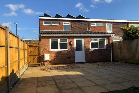 1 bedroom house share to rent - Barrow Close, Coventry