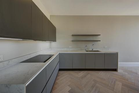3 bedroom apartment for sale - Four5Two Finchley Road, NW11