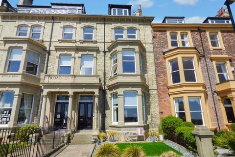 1 bedroom flat for sale - Percy Gardens, Tynemouth