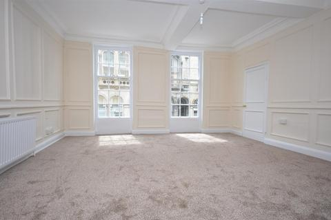 1 bedroom apartment for sale - Micklegate, York YO1 6LF