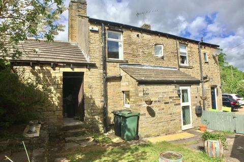2 bedroom cottage for sale - Upper Clough, Linthwaite, Huddersfield