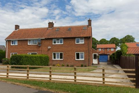 4 bedroom house for sale - Ashdale Road, Helmsley, York