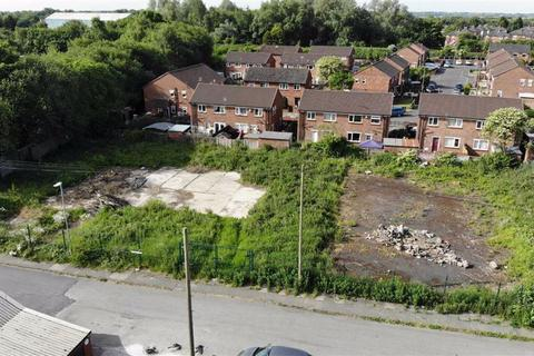 Land for sale - Patricroft Road, Ince, Wigan