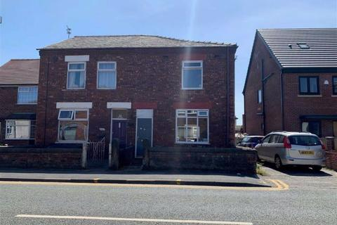 3 bedroom semi-detached house for sale - Atherton Road, Hindley Green, Lancashire