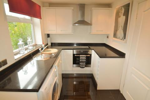 1 bedroom detached house to rent - Layerthorpe  York
