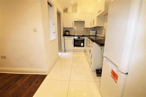 1 bedroom apartment to rent - Western Road, Brighton