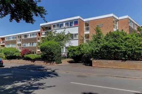 2 bedroom flat to rent - Warren Court, Leamington Spa