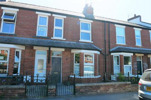 3 bedroom terraced house for sale - Bishopthorpe Road