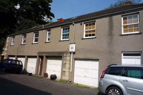 2 bedroom flat to rent - 2 The Cottages, Clifton