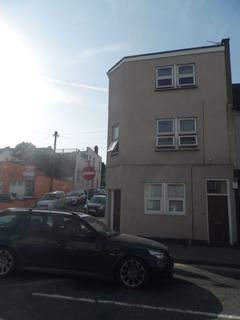 1 bedroom flat to rent - West Street, Bristol