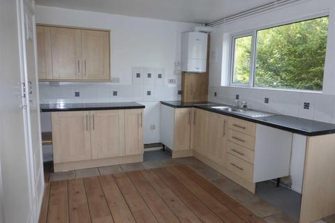 2 bedroom apartment to rent - Mayflower Close, Dartmouth