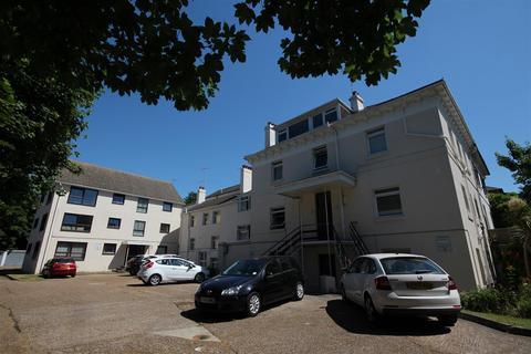 2 bedroom flat to rent - Rissom Court, Harrington Road