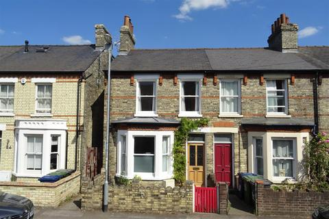 2 bedroom end of terrace house for sale - Cavendish Road, Cambridge