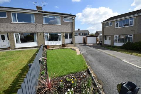 3 bedroom semi-detached house for sale - Tewit Green, Halifax
