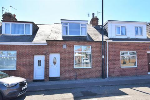 2 bedroom cottage for sale - Leechmere Road, Grangetown, Sunderland