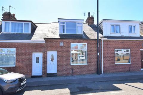 2 bedroom cottage for sale - Leechmere Road, Grangetown, Sunderland