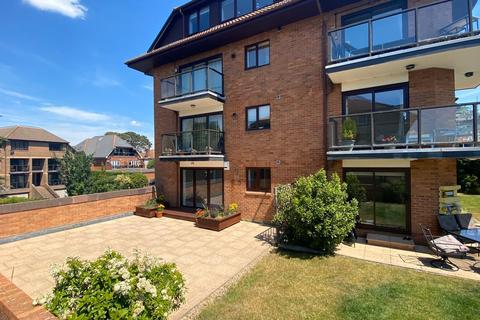 2 bedroom apartment for sale - Belle Vue Road, Lower Parkstone, Poole