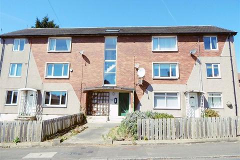 2 bedroom apartment for sale - Housesteads, Wallsend, Tyne & Wear, NE28