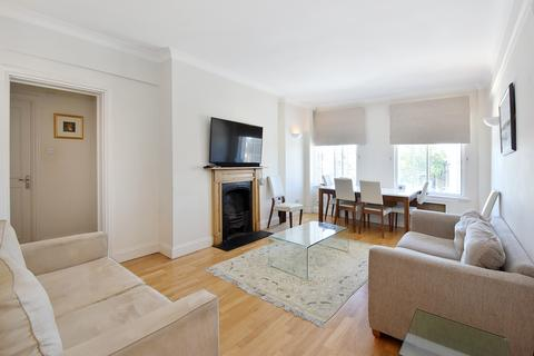 2 bedroom apartment to rent - Brompton Road, South Kensington, SW3