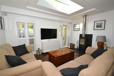 3 bedroom semi-detached house for sale - Clare Road, Braintree
