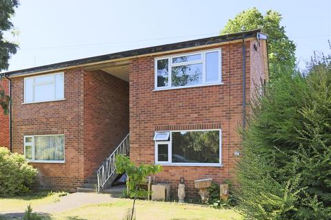 2 bedroom flat for sale - Galway Road, Arnold, Nottinghamshire, NG5 7AY