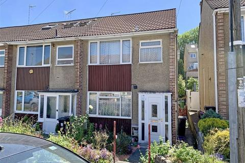 2 bedroom house for sale - Orchard Road, Kingswood, Bristol