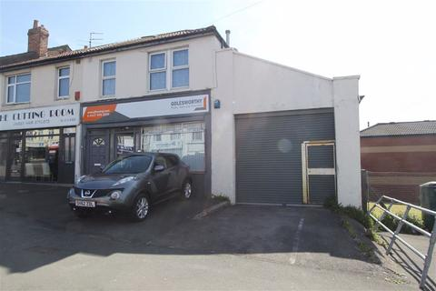 Mixed use for sale - Filton Avenue, Horfield, Bristol