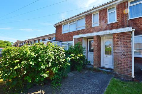 2 bedroom maisonette for sale - Lower Cippenham Lane, Slough