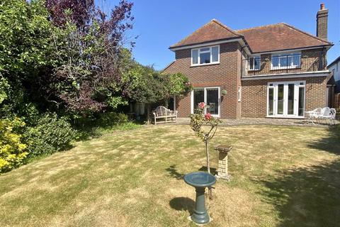 3 bedroom detached house for sale - Mill Drive, Seaford, East Sussex